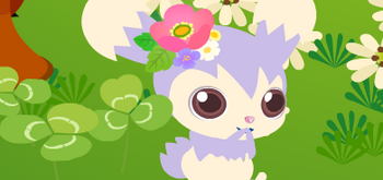 20130528c.png